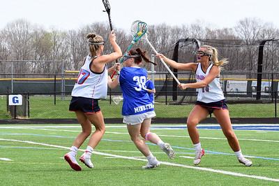 girls_lacrosse_0901