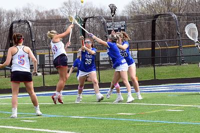 girls_lacrosse_0872