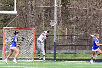girls_lacrosse_0951