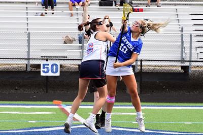 girls_lacrosse_0829