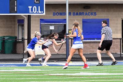 girls_lacrosse_0911
