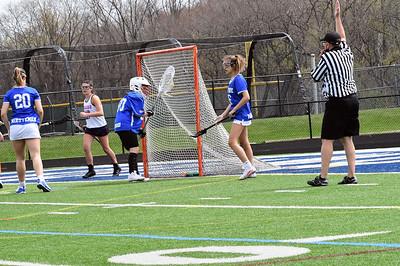 girls_lacrosse_0880