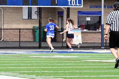 girls_lacrosse_0906