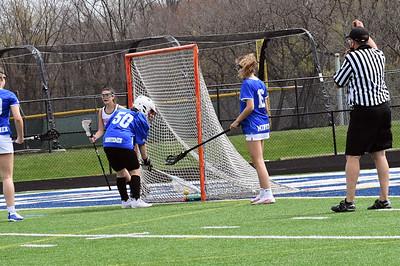 girls_lacrosse_0876