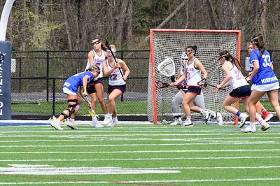 girls_lacrosse_0939
