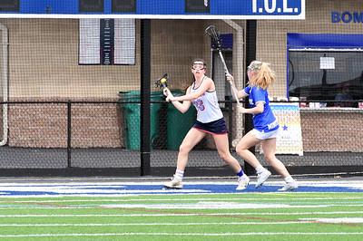 girls_lacrosse_0913