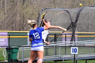 girls_lacrosse_0892