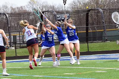 girls_lacrosse_0873