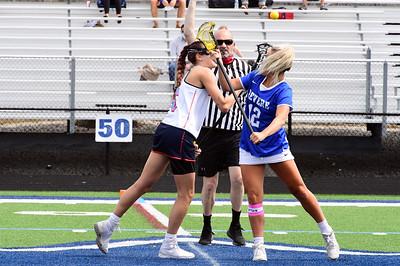 girls_lacrosse_0827