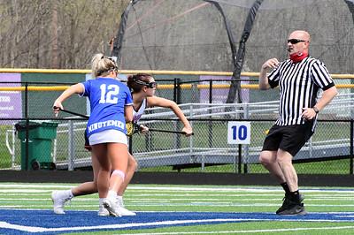 girls_lacrosse_0889
