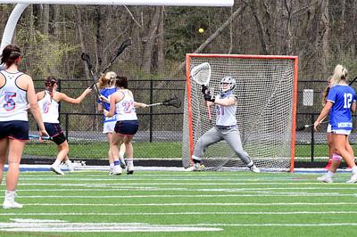 girls_lacrosse_0946