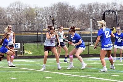 girls_lacrosse_0865