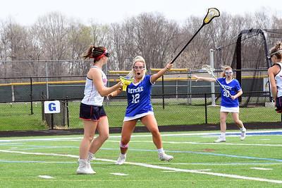 girls_lacrosse_0861