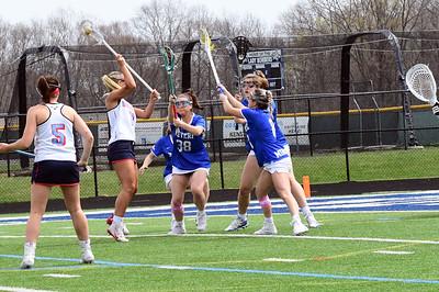 girls_lacrosse_0871