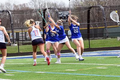 girls_lacrosse_0874