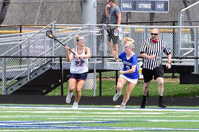 girls_lacrosse_0850