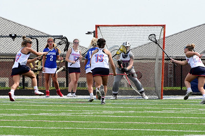 girls_lacrosse_2020