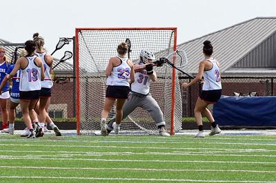 girls_lacrosse_2023