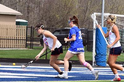 girls_lacrosse_1881