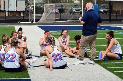 girls_lacrosse_1783