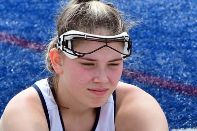 girls_lacrosse_1835