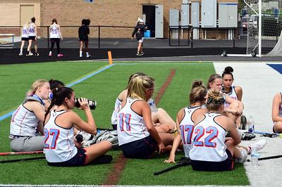 girls_lacrosse_1781