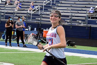 girls_lacrosse_0719