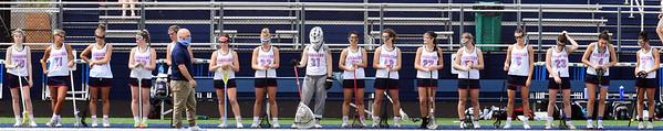 girls_lacrosse_panoramic_0681