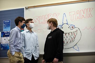 mr_murphy_shark_tank_3258