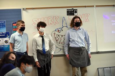 murphy_shark_tank_3151