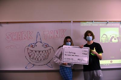 murphy_shark_tank_3179