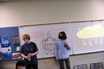 murphy_shark_tank_3206