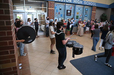 drumout_for_mark_5759