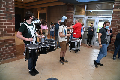 drumout_for_mark_5771