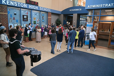 drumout_for_mark_5755