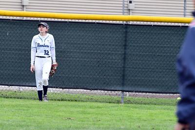 softball_8467