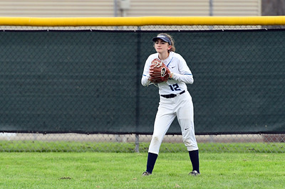 softball_9745