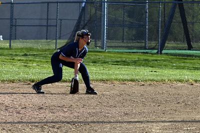 softball_8667