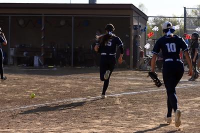 softball_8726