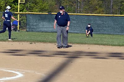 softball_8230