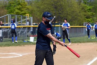 softball_6750