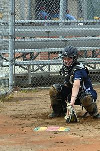 softball_0111