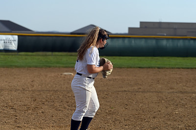 softball_9271