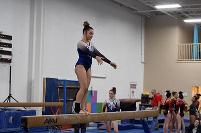 gymnastics_2898