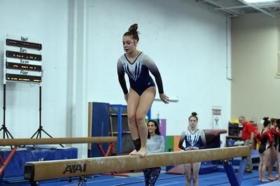 gymnastics_2894