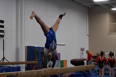 gymnastics_2839