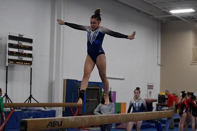 gymnastics_2895