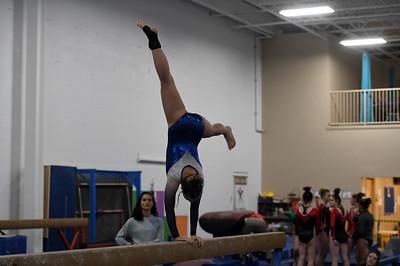 gymnastics_2860