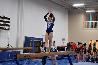 gymnastics_2909