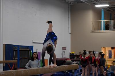 gymnastics_2863